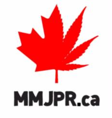 MMJPR.ca